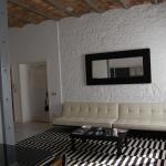 RSH Acquario Apartments,  Rome