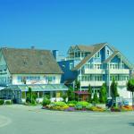 Hotel Pictures: Hotel Toggenburgerhof, Kirchberg