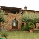 Casa Bella,  Torrita di Siena