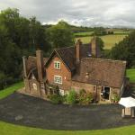 Hotel Pictures: Worralls Grove Farm House Bed & Breakfast, Bewdley