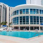 DW Oceanfront Resort, Miami Beach