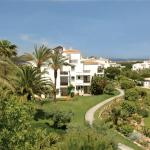 Pine Cliffs Village & Golf Suites,  Albufeira