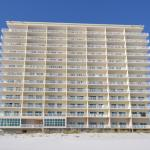 Crystal Shores East & West by Wyndham Vacation Rentals, Gulf Shores