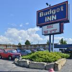 Budget Inn Boise,  Boise