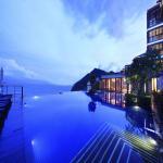 Jin Jiang Sanya Royal Garden Resort,  Sanya