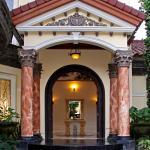 Bali Corner Residence,  Denpasar