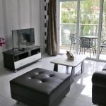 The Place Pratumnak by Pattaya Rental Apartments, Pattaya South