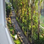New Tour Inn,  Nuwara Eliya