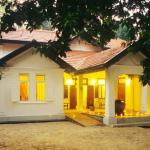 Hideaway Wathuregama,  Gampaha