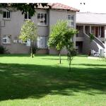 Airport Lodge Guest House,  Kempton Park