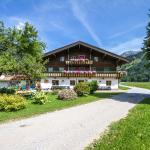 Hotelbilleder: Mussbachhof, Saalfelden am Steinernen Meer
