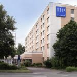 Hotel Pictures: Tryp by Wyndham Wuppertal, Wuppertal