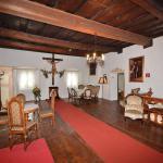Gästehaus im Pfarrhof, Bad Hofgastein