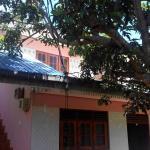 House Krishantha, Hikkaduwa