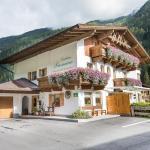 Photos de l'hôtel: Landhaus- Praxmarer, Neustift im Stubaital