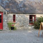 Fuchsia Lane Farm Cottages,  Terryglass