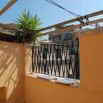 RSH Coppelle Apartments, Rome