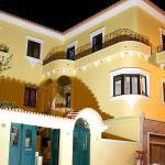 OC Salon Charm Hostel & Suites, Aveiro