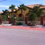 Casa Opal, Palm-Eagle Beach