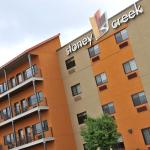 Stoney Creek Hotel & Conference Center - Sioux City, Sioux City
