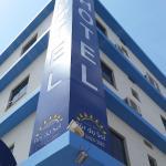 Hotel Pictures: Palace Hotel Pôr do Sol, Vitória da Conquista