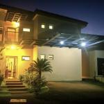 Hotel Pictures: Chic Luxury Villa's, Uvita