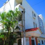Hotel Pictures: Hotel Pijao, Espinal