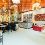 Maison D'Hanoi Boutique Hotel, Hanoi
