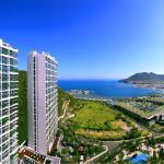 Serenity Coast All Suite Resort Sanya, Sanya