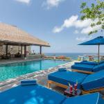 Villa Karang Putih by Nagisa Bali, Nusa Dua