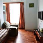 Grace Tower Guest House,  Dimāpur