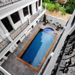 Chic Boutique Hotel,  Patong Beach