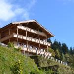 Fotos de l'hotel: Tirol Juwel, Alpbach
