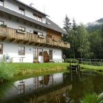 Hotelfoto's: Haus Nocky by ISA Bad Kleinkirchheim, Bad Kleinkirchheim