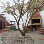 Fotografie hotelů: Cerca Departamentos, Mina Clavero