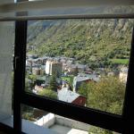 Hotellikuvia: Apartament TUCAMP, Encamp