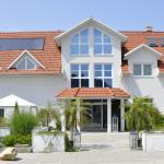 Hotel Pictures: Hotel Garni Sonnenhof, Lutzmannsburg