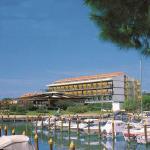 Hotel Marina Uno, Lignano Sabbiadoro
