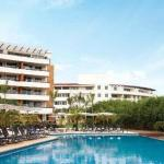 Aak-Bal Fully Furnished 2 bedroom and 2 full bathrooms Hotel Condos, Champotón
