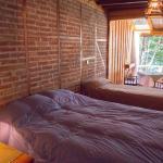 Hotel Pictures: Hua Hum, Puerto Hua Hum