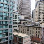 Luxury High Rises by ABODA,  Seattle