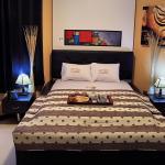 Villa Real Hotel & Suites, Chiclayo