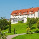 Hotel Pictures: Hotel Rathener Hof ***S, Struppen