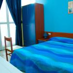 Bed And Breakfast Blu Bar, Avola