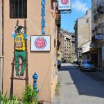 Hostel Bed 'n' Beer,  Belgrade
