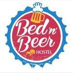 Hostel Bed 'n' Beer,  Belgrade