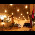 Фотографии отеля: Century Park Residence, Дакка