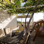 Apartment Duric, Dubrovnik