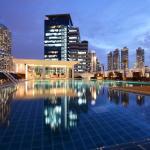 Bless Residence Bangkok, Bangkok