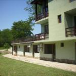 Фотографии отеля: Hotel Gorski Kat, Ledenik